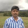 sameer, 27, г.Колхапур