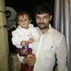 Anil, 31, г.Gurgaon