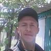 виталий, 20, Луганськ