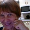 Татьяна Богомолова, 68, г.Минск