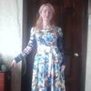 Наталья, 37, г.Эль-Кувейт