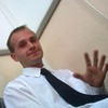 Сергей, 34, г.Бишкек