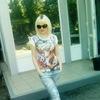 Юлия, 20, Куп'янськ