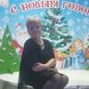 Алла, 53, г.Пермь
