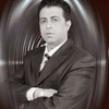 habeb, 43, г.Каир