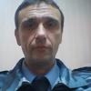 Виктор, 45, г.Новосибирск