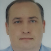 Василий, 43, г.Казань