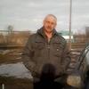Виктор, 55, г.Ершов