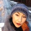 Екатерина, 39, г.Сосновый Бор