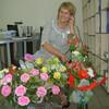 Светлана, 59, г.Алчевск