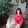 Лидия, 60, г.Козельск