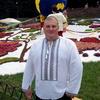 Олег, 33, г.Таллин