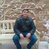 Олег Баль, 43, Ізмаїл