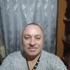 Игорь, 56, г.Киров