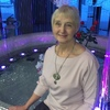 Людмила, 66, г.Иркутск