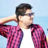 Shuvo, 28, г.Дакка