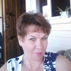 надя, 56, г.Алматы (Алма-Ата)