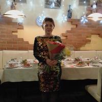 Лариса, 61 год, Стрелец, Санкт-Петербург