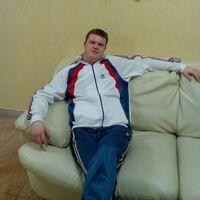 Павел, 30 лет, Козерог, Гродно