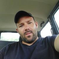 Евгений, 36 лет, Водолей, Курган