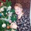 Любовь, 58, г.Смоленск