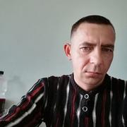 Сергей 35 Ивацевичи