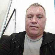 Евгений 45 Амурск