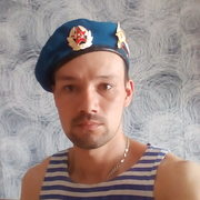 Лёха 31 Комсомольск-на-Амуре