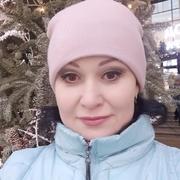 Маня 26 Екатеринбург