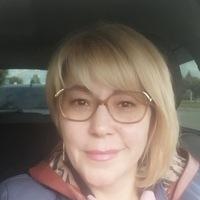 Зуля, 43 года, Дева, Новый Уренгой