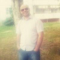 Александр, 39 лет, Овен, Колпино