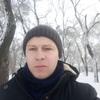 Максим, 28, г.Одесса