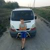 Владимир, 21, г.Окны
