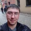 Максим, 33, г.Люблин