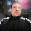 Илья, 38, г.Бор