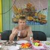 Леша, 70, г.Гродно