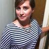 Anna, 34, Liman