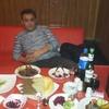 Эрик, 31, г.Москва