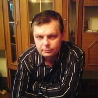 Игорь, 52 года, Стрелец, Киев