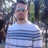 Эли, 37, г.Кирьят-Ям