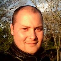 Максим, 27 лет, Овен, Донецк