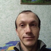 Толя Кривченко 33 Херсон
