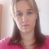 Анастасия, 27, г.Краснодар