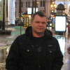 Aleksandr Balushkin, 47, Koryazhma