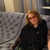 Инесса, 45, г.Балашиха