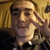 Michael Thompson, 23, г.Де-Мойн