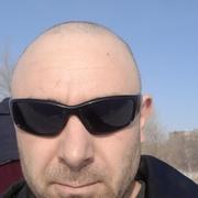 Гавриил 36 Усть-Каменогорск