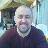 Серёга, 43, г.Мытищи