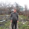 Виктор, 50, г.Алатырь