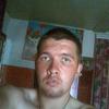 aleks, 26, г.Алексеевская